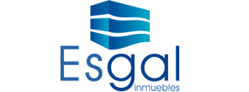 Esgal Inmuebles